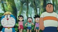 [Lồng Tiếng] Đôrêmon - Nobita Thám Hiểm Vùng Đất Mới