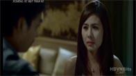"""Trailer phim """"Bí Mật Thảm Đỏ"""" (Scandal) 2012"""