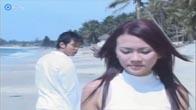 [Official MV] Mỗi Người Một Nơi - Ưng Hoàng Phúc ft Thu Thủy