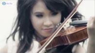 [Official MV] Giới Hạn - Khởi My
