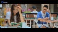 [Official MV] Người Tôi Yêu - Chi Dân