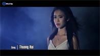[Official MV] Thương Hại - Khởi My
