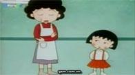 [Thuyết Minh] Nhóc Maruko - Bữa Tiệc Sinh Nhật Của Maruko