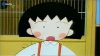 [Thuyết Minh] Nhóc Maruko - Maruko Muốn Nuôi Chim