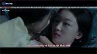 [VietSub] Cung Tỏa Trầm Hương (The Palace) 2013