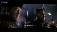 [Vietsub] Đầu Danh Trạng (The Warlords) 2007