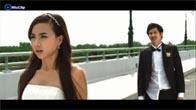 Cô Dâu Đại Chiến (Battle Of The Brides) 2011