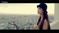 [Official MV] Bước Chân - Khởi My