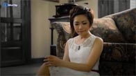 [Official MV] Em Yêu Anh - Lương Bích Hữu