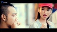 [Official MV] Góc Nhỏ Trong Tim - Khởi My