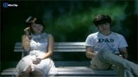 [Official MV] Một Vòng Trái Đất - Tim ft Minh Hằng