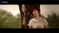[Official MV] Quên Cách Yêu - Lương Bích Hữu