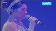 Ây Da Ây Da - Lương Bích Hữu
