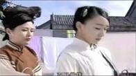 [Lồng Tiếng] Đại Thanh Hậu Cung - Tập 4