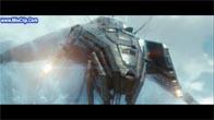 [Thuyết Minh] Chiến Hạm (Battleship) 2012
