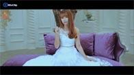 [Official MV] Cành Phi Yến Trong Mưa - Khởi My