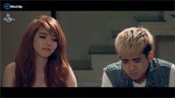 [Official MV] Giá Chưa Từng Yêu Nhau - Kim Ny Ngọc ft Đinh Kiến Phong