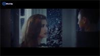 [Official MV] Vì Ai Vì Anh - Đông Nhi