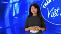 Vietnam Idol 2015 - Tập 4 - Người Em Đã Yêu - Thủy Nguyên