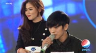 Vietnam Idol 2015 - Tập 5 - Nơi Tình Yêu Bắt Đầu - Hot boy kẹo kéo Bùi Vĩnh Phúc