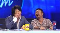 Vietnam Idol 2015 - Tập 5 - Treasure - Trọng Hiếu