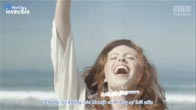 [Vietsub MV] Invincible - Kelly Clarkson