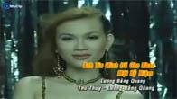 [Official MV] Anh Tin Mình Đã Cho Nhau Một Kỷ Niệm - Thu Thủy ft Lương Bằng Quang