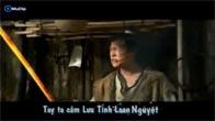[Vietsub] Đại Tiếu Giang Hồ - Tiểu Thẩm Dương