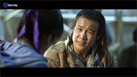 [Thuyết Minh] Đại Tiếu Giang Hồ