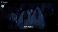 [Thuyết Minh] Ma Của Ngày Hôm Qua (Make Me Shudder 3) 2015