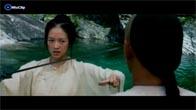 [Thuyết Minh] Ngọa Hổ Tàng Long (Crouching Tiger, Hidden Dragon) 2000