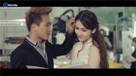 [Official MV] Anh Sẽ Tập Quên - Châu Khải Phong