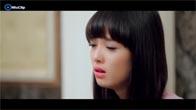 [Official MV] Cơn Mưa Quá Khứ - Hải Băng