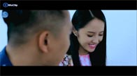 [Official MV] Dẫu Anh Không Nhìn Thấy - Châu Khải Phong