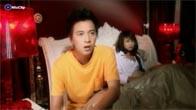 [Official MV] Giả Vờ Yêu - Ngô Kiến Huy