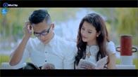 [Official MV] Hi Sinh Tất Cả Vì Em - Châu Khải Phong