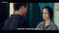 [Official MV] Hối Tiếc Muộn Màng - Châu Khải Phong