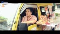 [Official MV] Làm Sao Để Thương - Ngô Kiến Huy