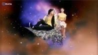 [Official MV] Mưa Sao Băng - Ngô Kiến Huy