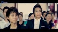 [Official MV] Nụ Cười Không Vui - Châu Khải Phong