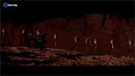 [Vietsub] Những Bóng Ma Trên Sao Hỏa (Ghosts Of Mars) 2001