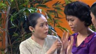 Đại Gia Đình - Hoài Linh