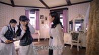 [Thuyết Minh] Thiên Kim Nữ Tặc - Tập 5