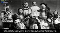 Những hình ảnh thật sự về triều đại nhà Thanh (Trung Quốc)