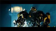 [Thuyết Minh] Robot Đại Chiến 1 (Transformers 1)