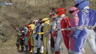 [Vietsub] Gogo Sentai Boukenger vs Super Sentai