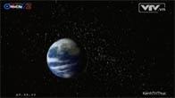 [Thuyết Minh] Liệu Trái Đất có đơn độc trong Vũ Trụ?