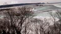 [Vietsub] Sóng thần ở Nhật Bản (Japan Tsunami)