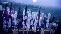 [Vietsub] Trái Đất năm 2100 (Earth 2100)