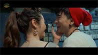 [Official MV] Làm Vợ Anh Nhé - Chi Dân
